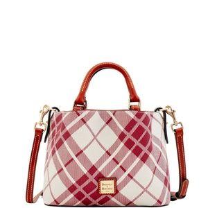 Dooney & Bourke Harding Barlow Handbag